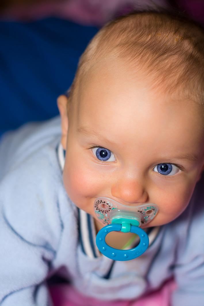 baby-552610_1920-pixabay